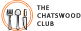 The Chatswood Club Logo